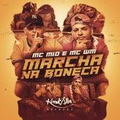Marcha Na Boneca de MC M10