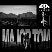 Major Tom (feat. Peter Schilling) von Lum!X