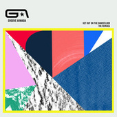 Get Out on the Dancefloor (feat. Nick Littlemore) (The Remixes) de Groove Armada