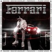 Ferrari di Saiko