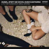 4 to the Floor (feat. Nikol Apatini) by Hugel