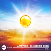Something Good by Armitage