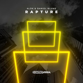 Rapture by Alok