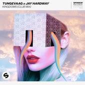 Kingdoms (Club Mix) de Tungevaag