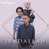'Ibadallah by Sabyan