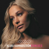 DNA (Remixes) by Klara Hammarström