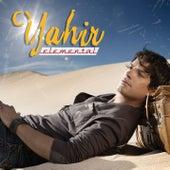 Elemental de Yahir