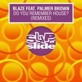 Do You Remember House? (feat. Palmer Brown) (Remixes) by La Blaze