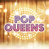 Pop Queens by Various Artists