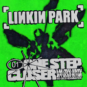 One Step Closer (100 gecs Reanimation) by Linkin Park
