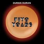 Five Years by Duran Duran