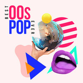 Best 00s Pop Ever de Various Artists