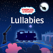 Lullabies by Thomas & Friends