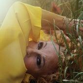 Un sorriso dentro al pianto by Ornella Vanoni