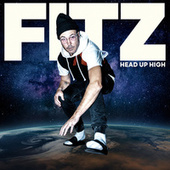 Head Up High (Johan Lenox Arrangement) by Fitz