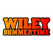 Summertime by Wiley