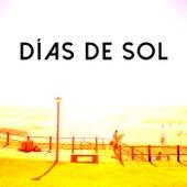 Días de sol de Various Artists