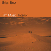 Film Music: Interior de Brian Eno