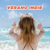Verano Indie de Various Artists