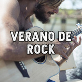 Verano de Rock by Various Artists