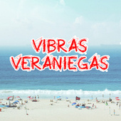 Vibras Veraniegas by Various Artists