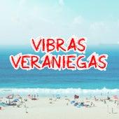 Vibras Veraniegas von Various Artists