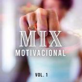 Mix Motivacional Vol. 1 von Various Artists