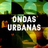 Ondas Urbanas de Various Artists