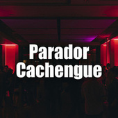 Parador Cachengue by Various Artists