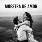 Muestra de amor di Various Artists