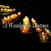 72 Wonderous Destress von Yoga