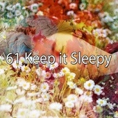 61 Keep It Sleepy von Rockabye Lullaby