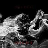 Death By Design von Chief Scrill