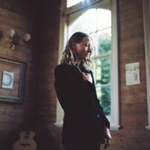 The Songs I Sing When No One Is Listening - EP by Harmony Byrne