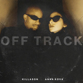 OFF TRACK de KillASon