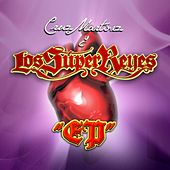 Todavia EPK by Cruz Martinez presenta Los Super Reyes