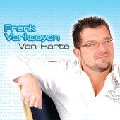 Van harte by Frank Verkooyen