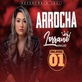Repertório 2021 - Volume 01 de Lorrane Araújo