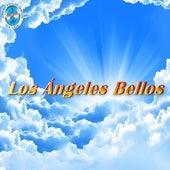 Los Ángeles Bellos de Varios Artistas