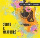 80 Anos de Música Sertaneja de Sulino & Marrueiro