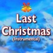 Last Christmas (Instrumental) von Christmas Music