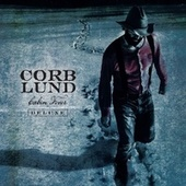 Cabin Fever (Deluxe) by Corb Lund