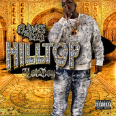 Hilltop Hotboy by Flames Oh God