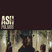 Polaris von Ash