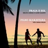 Chill Brazil Copa von Chill Brazil