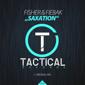 Saxation von Fisher