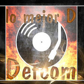 Lo Mejor D by Defcom