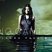 Io canto (France) by Laura Pausini
