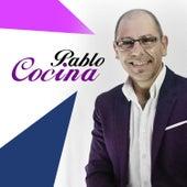 La Dificil de Pablo Cocina
