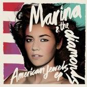 American Jewels by MARINA